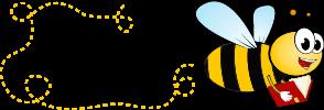Busy Bee Editing