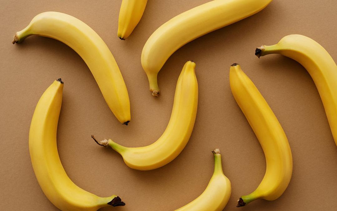 The Banana Republic Beckons