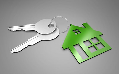 Buy a property in South Africa at your peril!